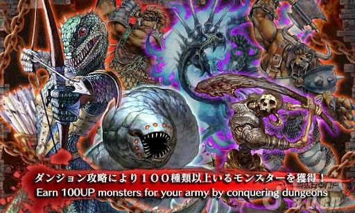 《王权征服Online Kingdom Conquest Online》安卓版下载