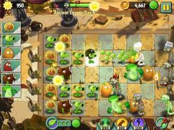 《植物大战僵尸2 Plants vs Zombies 2》