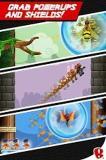 《忍者跳跃豪华版 NinJump Deluxe》安卓版下载