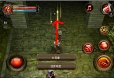 《地牢猎手2 Dungeon Hunter 2》安卓版下载