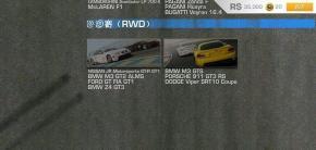 《《真实赛车3 Real Racing 3》》安卓版下载