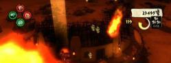 《创世纪之通天塔3D Babel Rising 3D》安卓版下载