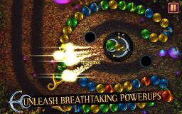 《闪动的祖玛2 Sparkle 2》安卓版下载