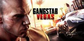 《孤胆车神:维加斯 Gangstar Vegas》安卓版下载