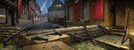 《枪支俱乐部3 Gun Club 3》
