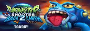 《怪物射手2 Monster Shooter 2》
