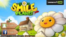 《掌上花园 Smile Plants》