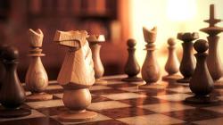《纯粹国际象棋 Pure Chess》