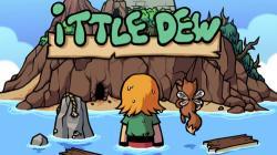 《Ittle Dew》