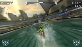 《激流快艇2 Riptide GP 2》安卓版下载