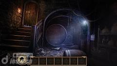 《黑暗沼泽庄园 Darkmoor Manor Paid》