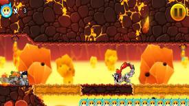 《口袋地狱 Hell Yeah! Pocket Inferno》安卓版下载
