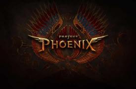 《凤凰计划 Project Phoenix》