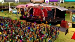 《狂欢音乐节 BigFest》