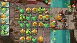《植物大战僵尸2 Plants vs. Zombies 2》