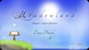 《绿草茵茵 Meadowland》安卓版下载