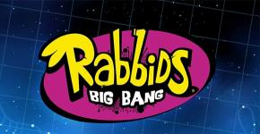 《疯兔大爆炸 Rabbids Big Bang》安卓版下载