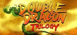 《双截龙 Double Dragon》