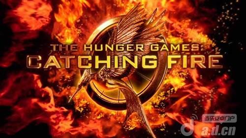 大熱電影改編跑酷新作『飢餓遊戲2:星火燎原』即將來襲