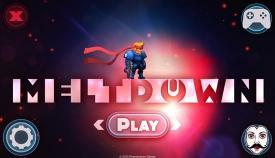《熔毁 Meltdown》安卓版下载