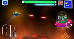《强力爆破 Max Blaster》