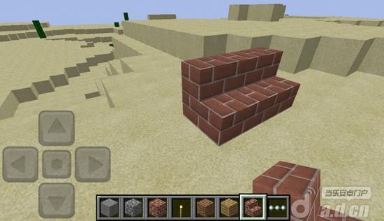 《我的世界 Minecraft》