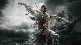 《刺客信条:海盗 Assassin's Creed Pirates》