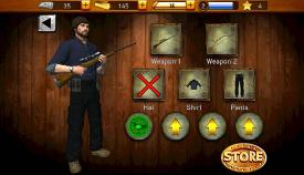 《坎贝拉猎人 Cabela's Big Game Hunter》安卓版下载