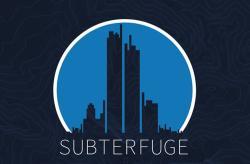 《诡计 Subterfuge》