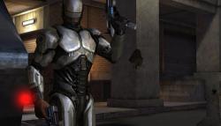 《机械战警 RoboCop》