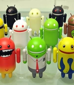 【金牌ROM】Android Revolution HD 4.1 For 三星Galaxy Note2 N7100