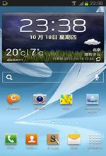 Note2官方原生ROM