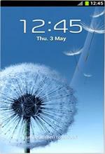 【金牌ROM】Android Revolution HD 10.0.0 For 三星Galaxy SⅢ I9300