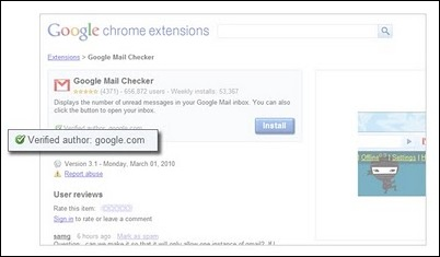 Gmail_Checker_Verified_Site