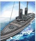 『大航海OL』【精】艦船一覽