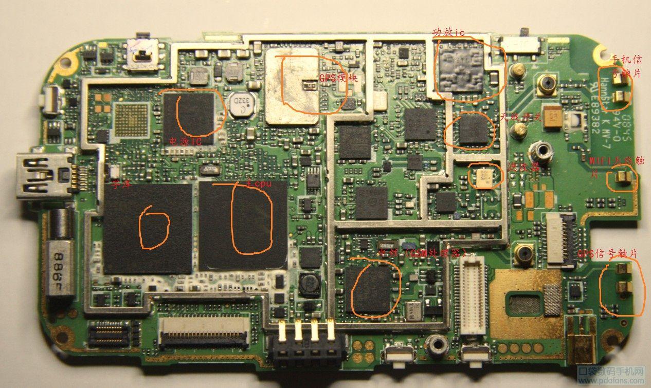 2v的直充是可以使用的,但是该充电器必须是提供快速充电模式的.