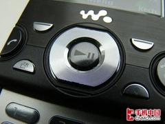 索爱w99手机_